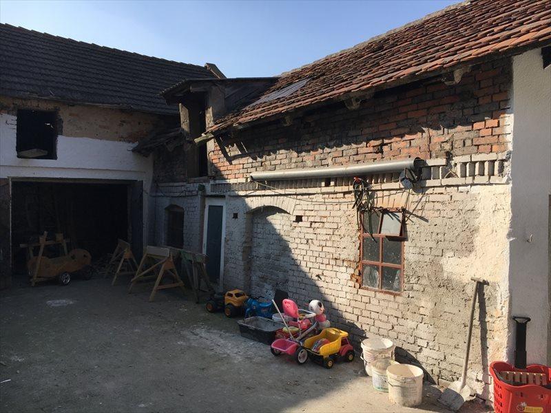 Dom na sprzedaż Dolsk, Kościelna  100m2 Foto 5