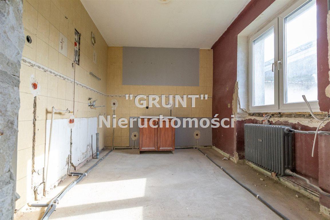 Dom na sprzedaż Piła, Podlasie  120m2 Foto 9