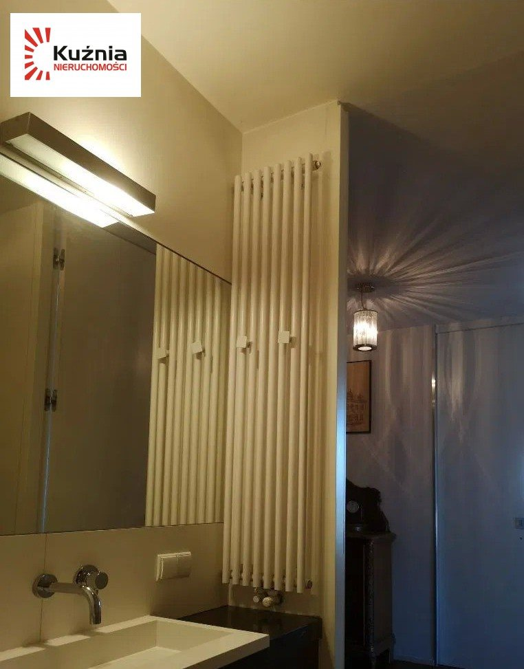 Mieszkanie czteropokojowe  na sprzedaż Warszawa, Ochota, Lutniowa  80m2 Foto 11