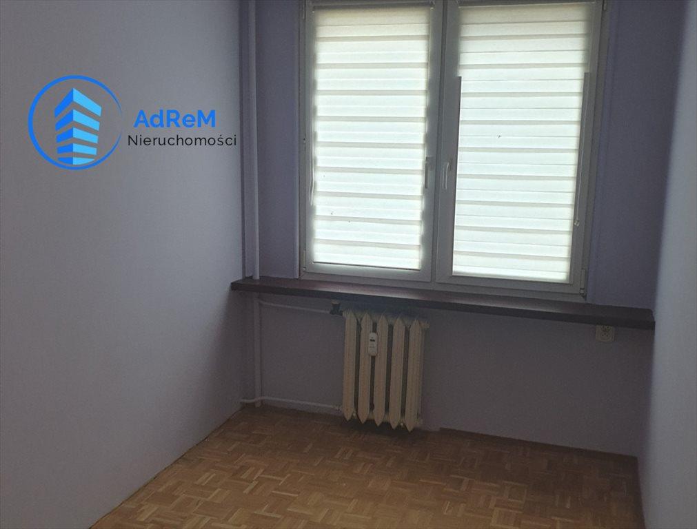 Mieszkanie czteropokojowe  na sprzedaż Białystok, Piasta, Mieszka I  72m2 Foto 2