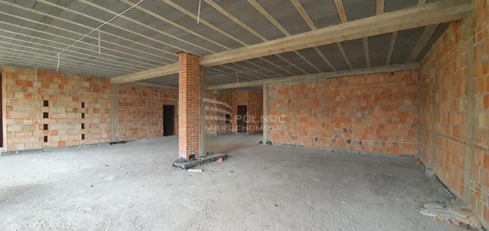 Dom na sprzedaż Łowicz, Szafirowa  1130m2 Foto 6