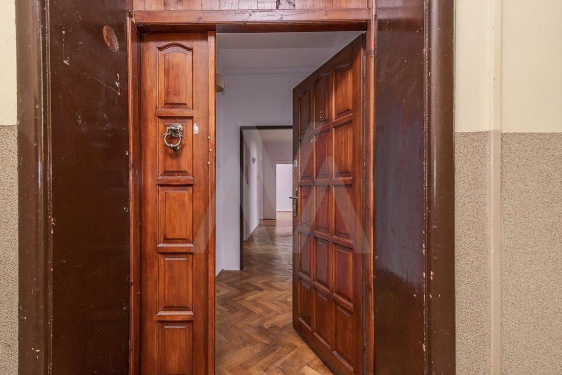 Mieszkanie czteropokojowe  na sprzedaż Gdynia, Śródmieście, centrum, ŚWIĘTOJAŃSKA  100m2 Foto 8