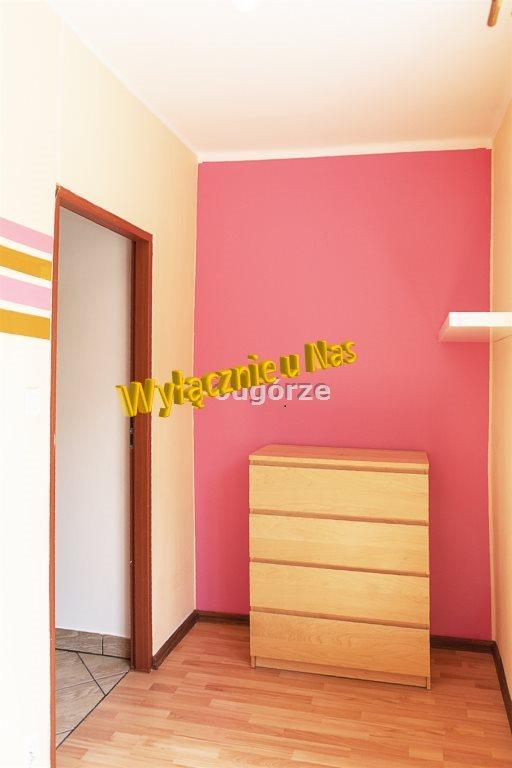 Mieszkanie dwupokojowe na sprzedaż Kraków, Nowa Huta, os. Krakowiaków  39m2 Foto 7