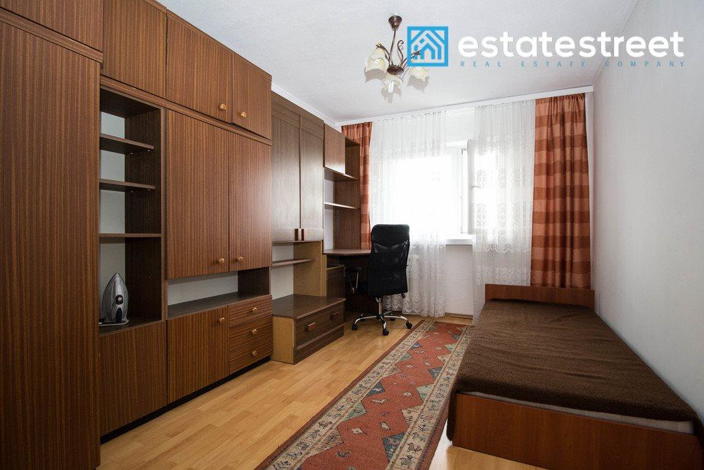 Mieszkanie dwupokojowe na sprzedaż Kraków, Oświecenia, Oświecenia, os. Oświecenia  54m2 Foto 2