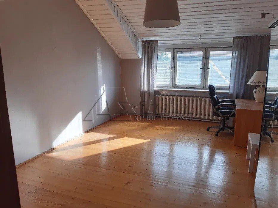 Dom na sprzedaż Warszawa, Wawer, Trakt Lubelski  450m2 Foto 5