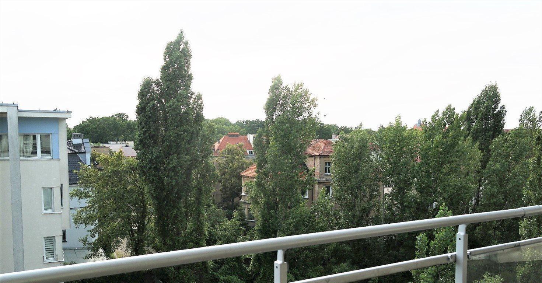 Pokój na wynajem Poznań, Grunwald, Wojskowa  15m2 Foto 6