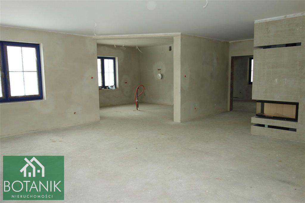 Dom na sprzedaż Lipniak  580m2 Foto 6