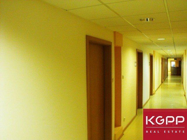 Lokal użytkowy na wynajem Warszawa, Śródmieście, Śródmieście Południowe, Krucza  229m2 Foto 12