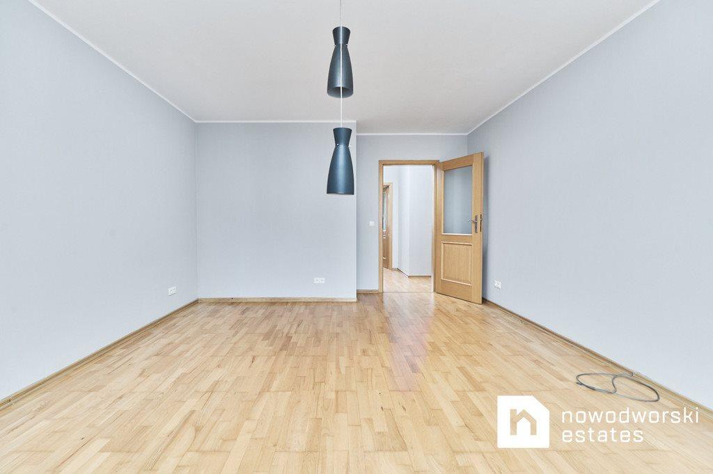 Mieszkanie trzypokojowe na sprzedaż Wrocław, Psie Pole, Ignacego Chrzanowskiego  73m2 Foto 2