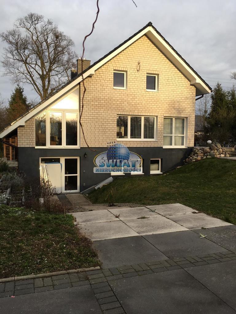 Dom na sprzedaż Choszczno  300m2 Foto 4