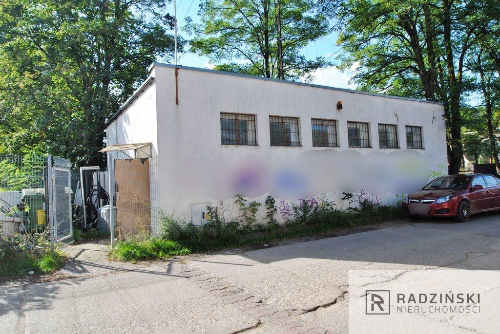 Lokal użytkowy na sprzedaż Gorzów Wielkopolski  65m2 Foto 5