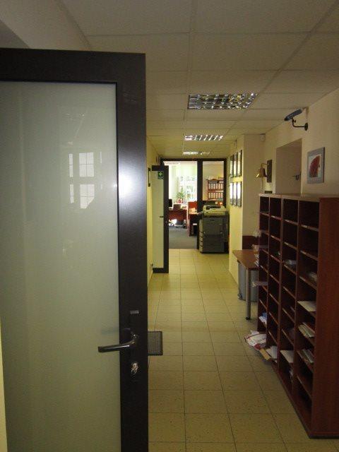 Lokal użytkowy na wynajem Gdynia, Śródmieście, JANA Z KOLNA  190m2 Foto 1