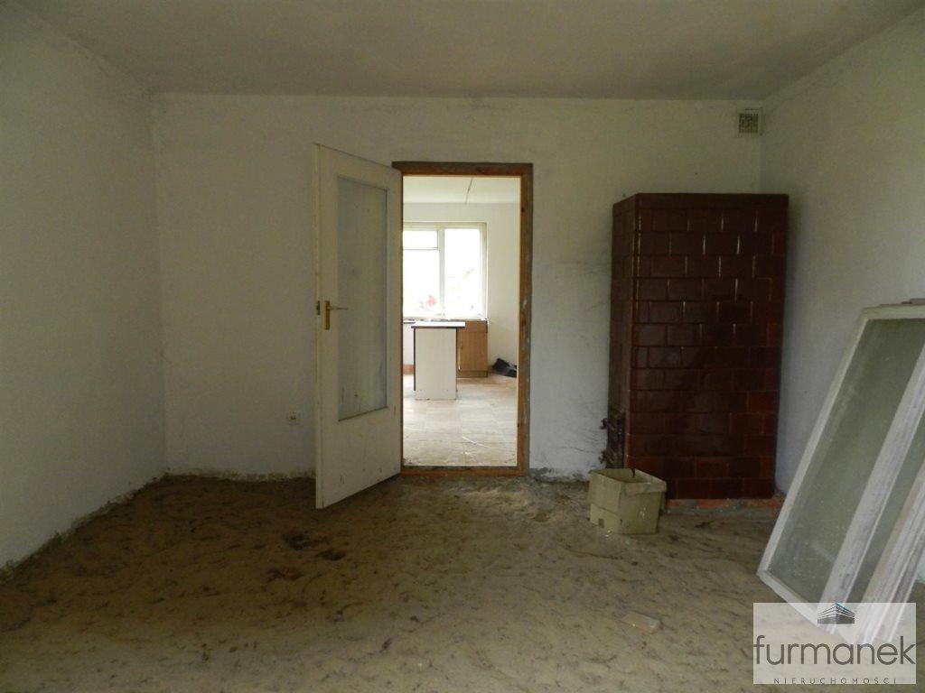 Dom na sprzedaż Gózd Lipiński  150m2 Foto 12