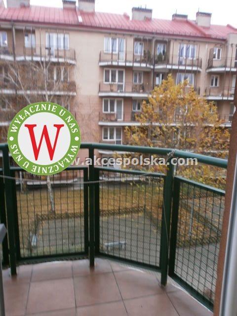 Mieszkanie dwupokojowe na sprzedaż Warszawa, Ochota, Rakowiec  58m2 Foto 8