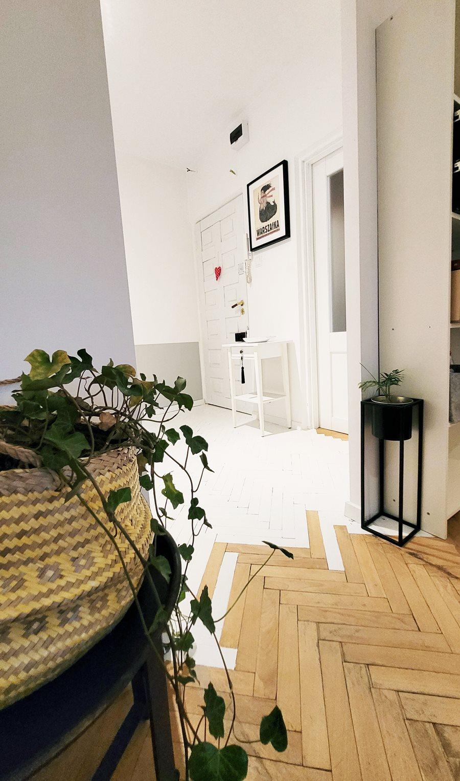 Mieszkanie trzypokojowe na sprzedaż Warszawa, Ursynów, Wasilkowskiego  54m2 Foto 13