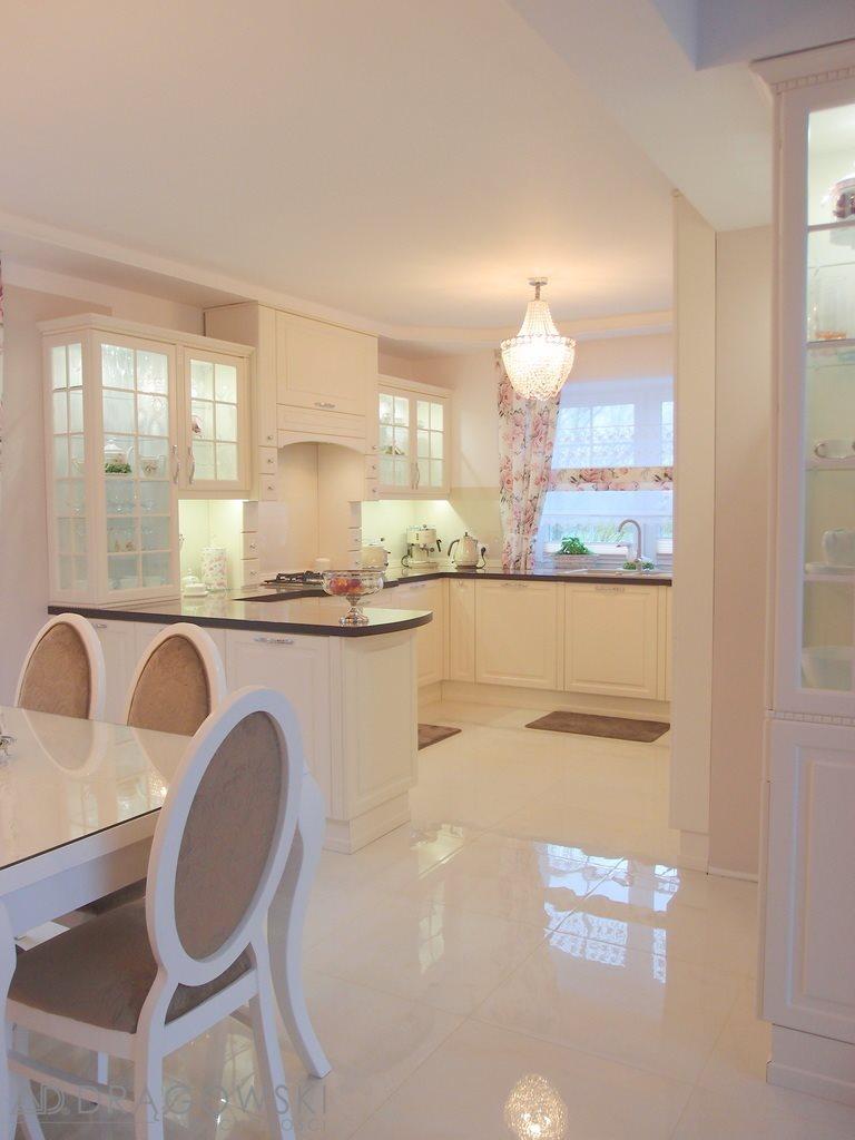 Dom na sprzedaż Leoncin  453m2 Foto 5