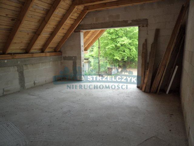 Dom na sprzedaż Zalesie Górne, Wiekowej Sosny  330m2 Foto 12
