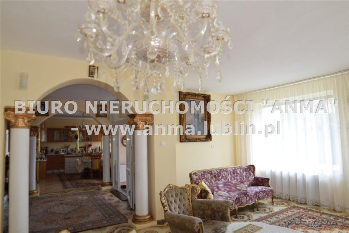 Dom na sprzedaż Marysin  210m2 Foto 3