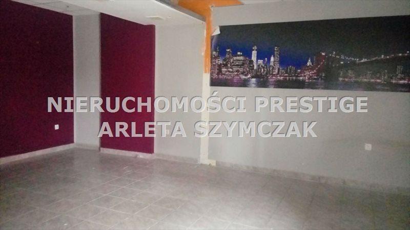 Lokal użytkowy na wynajem Jastrzębie-Zdrój, Aleja Piłsudskiego  100m2 Foto 6
