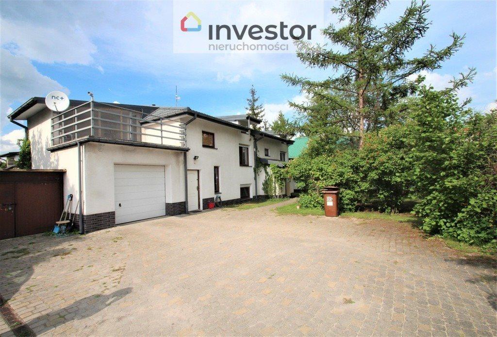 Dom na sprzedaż Bełchatów  180m2 Foto 2