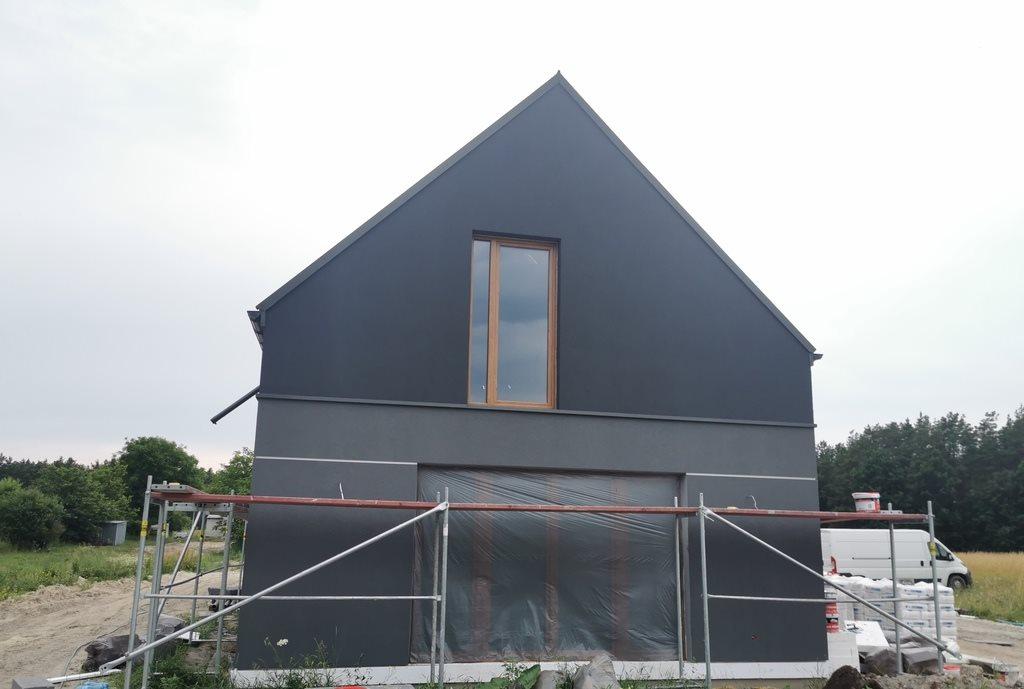Dom na sprzedaż Kąty Węgierskie  122m2 Foto 9