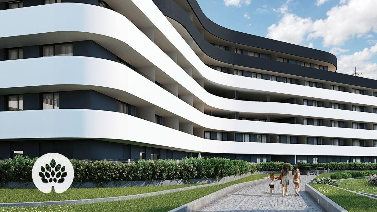 Mieszkanie czteropokojowe  na sprzedaż Bydgoszcz, Szwederowo, Orla  60m2 Foto 6