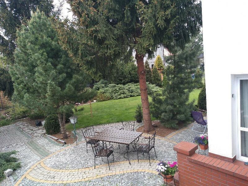 Dom na sprzedaż Warszawa, Wesoła, Zielona, Warszawska  170m2 Foto 3