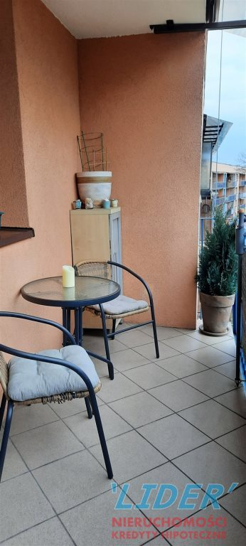 Mieszkanie trzypokojowe na sprzedaż Tychy, D  46m2 Foto 11