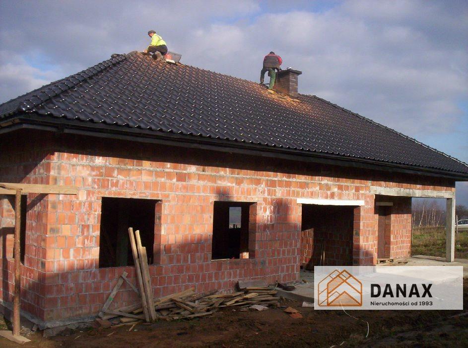 Dom na sprzedaż Zagórze  300m2 Foto 1
