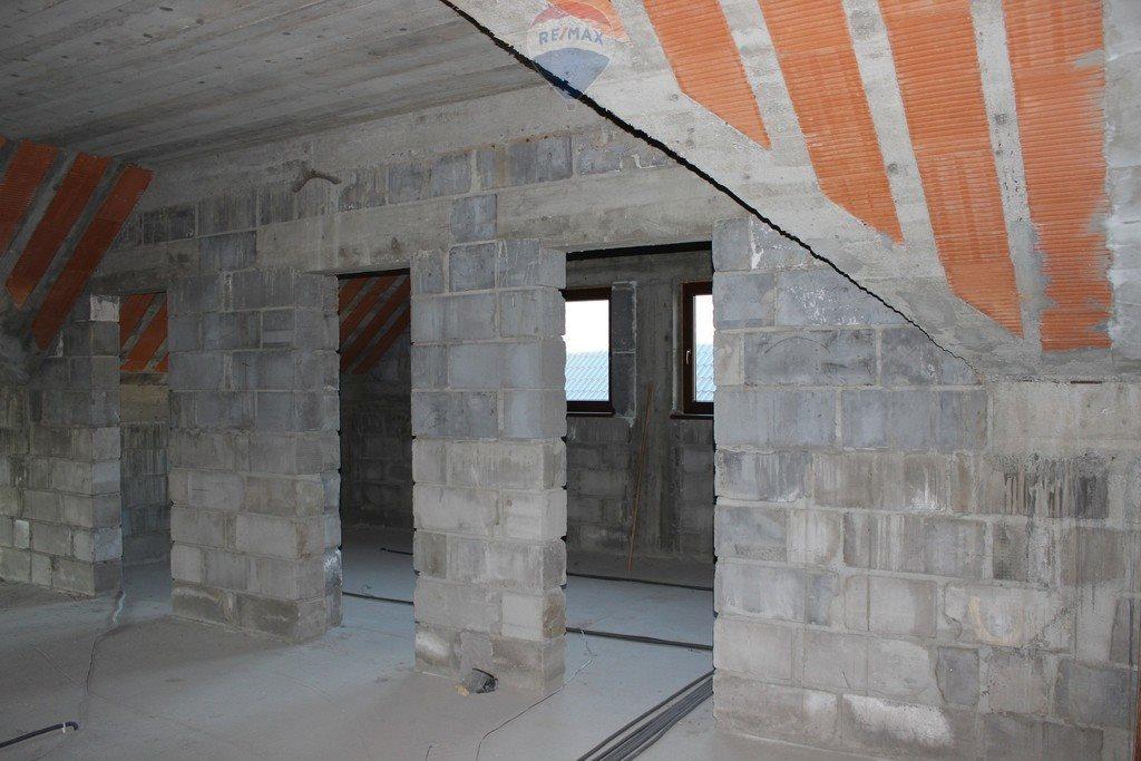 Lokal użytkowy na wynajem Rokiciny Podhalańskie  246m2 Foto 4