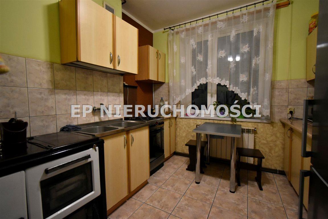Mieszkanie trzypokojowe na sprzedaż Blachownia  62m2 Foto 4
