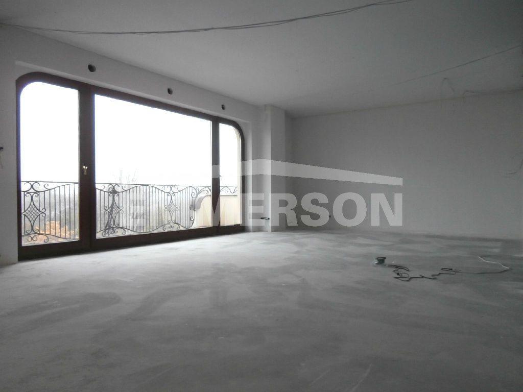 Mieszkanie trzypokojowe na sprzedaż Warszawa, Mokotów, Sułkowicka  126m2 Foto 5