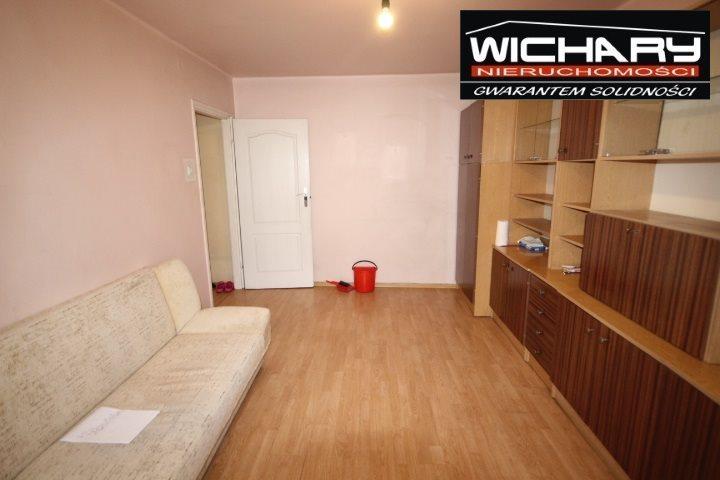 Mieszkanie na sprzedaż Siemianowice Śląskie, Michałkowice, Rezerwacja  31m2 Foto 3