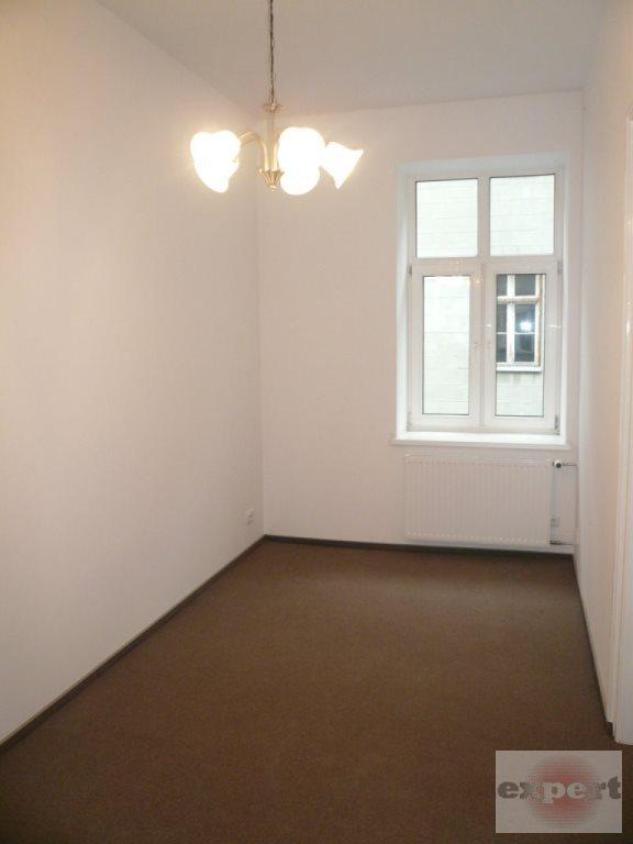 Mieszkanie dwupokojowe na wynajem Łódź, Śródmieście, Deptak  65m2 Foto 5