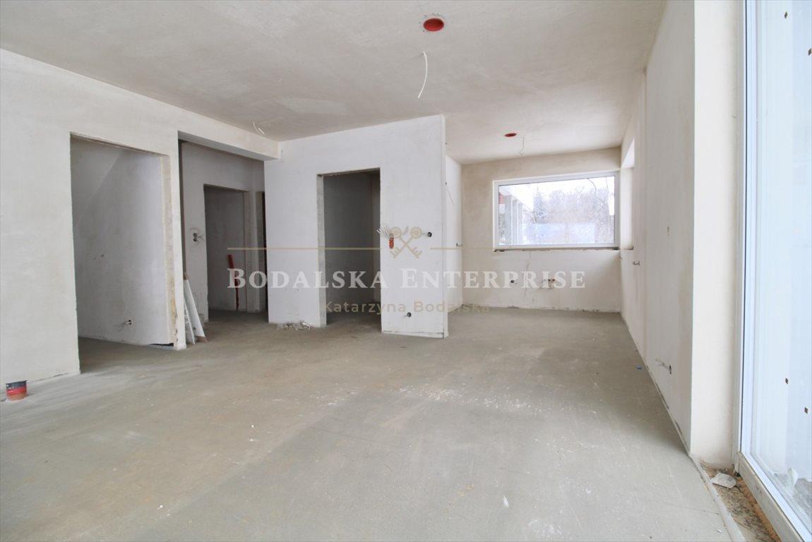 Dom na sprzedaż Panieńszczyzna, Warszawska  117m2 Foto 5