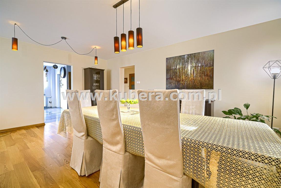 Dom na sprzedaż Piła, Podlasie  320m2 Foto 5