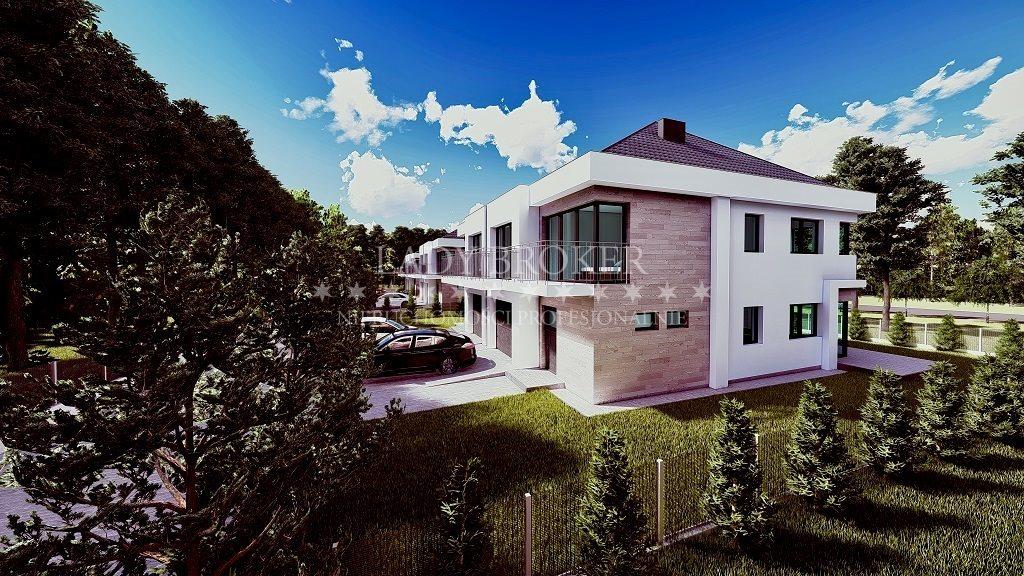 Dom na sprzedaż Głogów Małopolski  134m2 Foto 6
