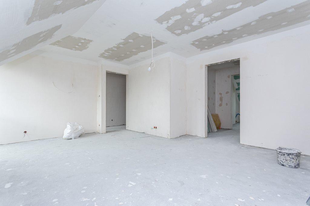 Dom na sprzedaż Warszawa, Wawer  190m2 Foto 10
