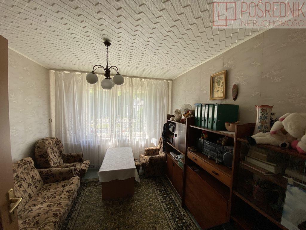 Dom na sprzedaż Szczecin, Warszewo  112m2 Foto 2