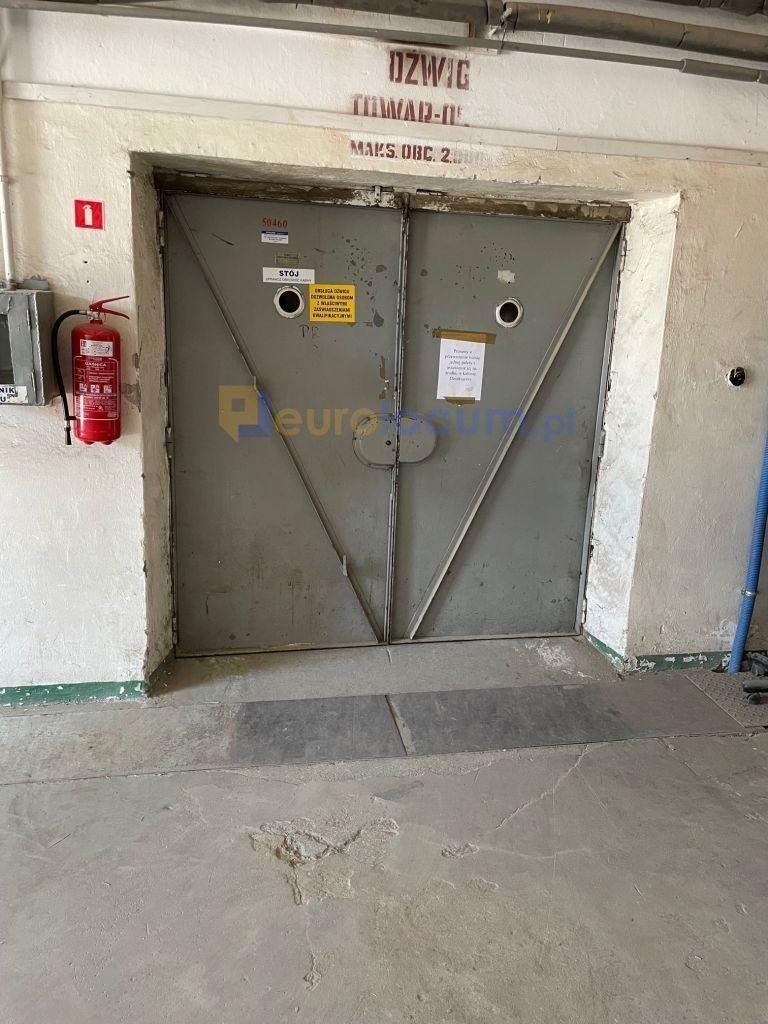 Lokal użytkowy na wynajem Kielce, Czarnów, Kolberga  1090m2 Foto 9