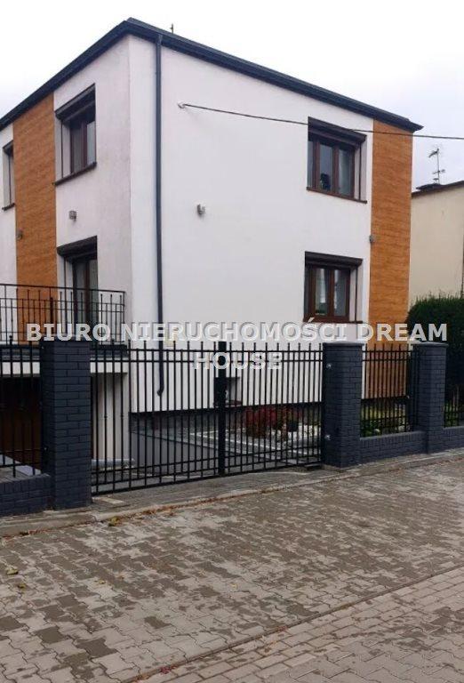 Dom na sprzedaż Bydgoszcz, Miedzyń  180m2 Foto 2