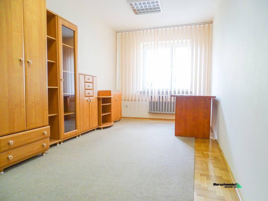 Dom na wynajem Rzeszów, Drabinianka, Sienna  230m2 Foto 8