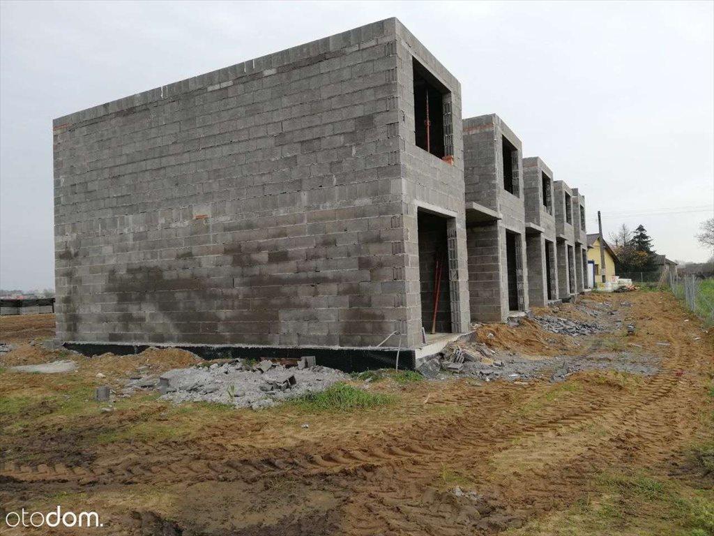 Dom na sprzedaż Nekla, ul. Mała  126m2 Foto 15