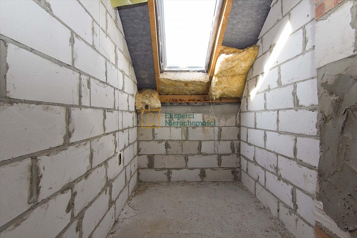 Dom na sprzedaż Rzeszów, Staroniwa  118m2 Foto 9