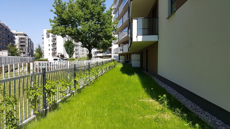 Mieszkanie trzypokojowe na sprzedaż Warszawa, Bemowo, Nowe Górce, Grodkowska  70m2 Foto 1