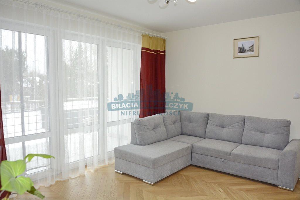 Mieszkanie czteropokojowe  na sprzedaż Marki  150m2 Foto 1