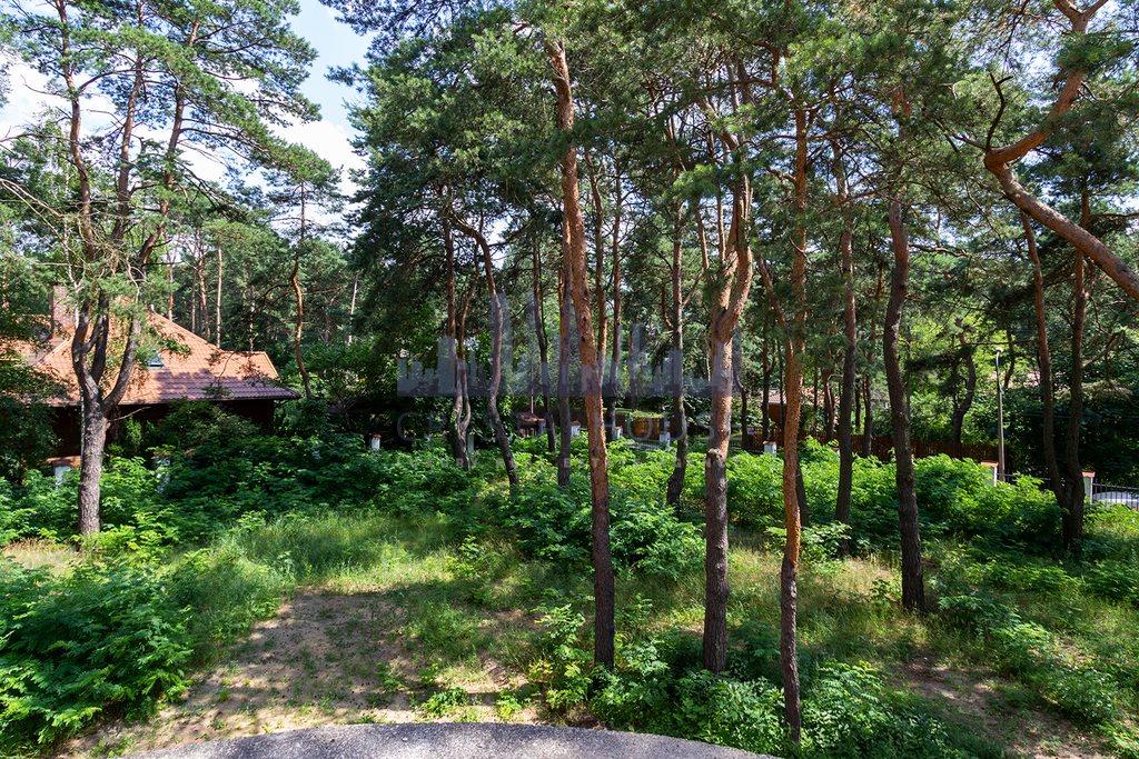 Lokal użytkowy na sprzedaż Warszawa, Wawer, Miedzeszyn, Chryzantemy  543m2 Foto 8