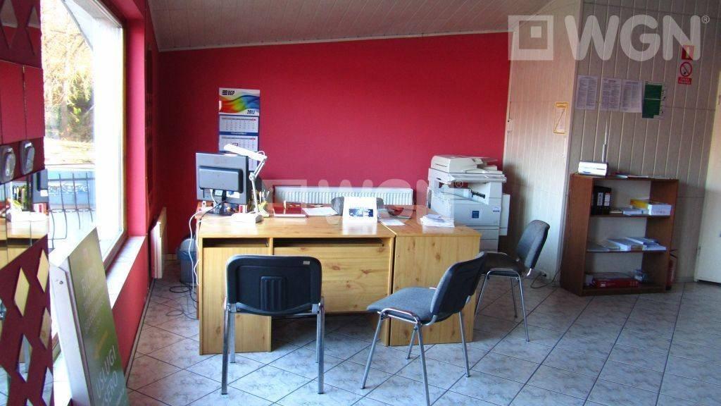 Lokal użytkowy na wynajem Bolesławiec, Wesoła  50m2 Foto 4