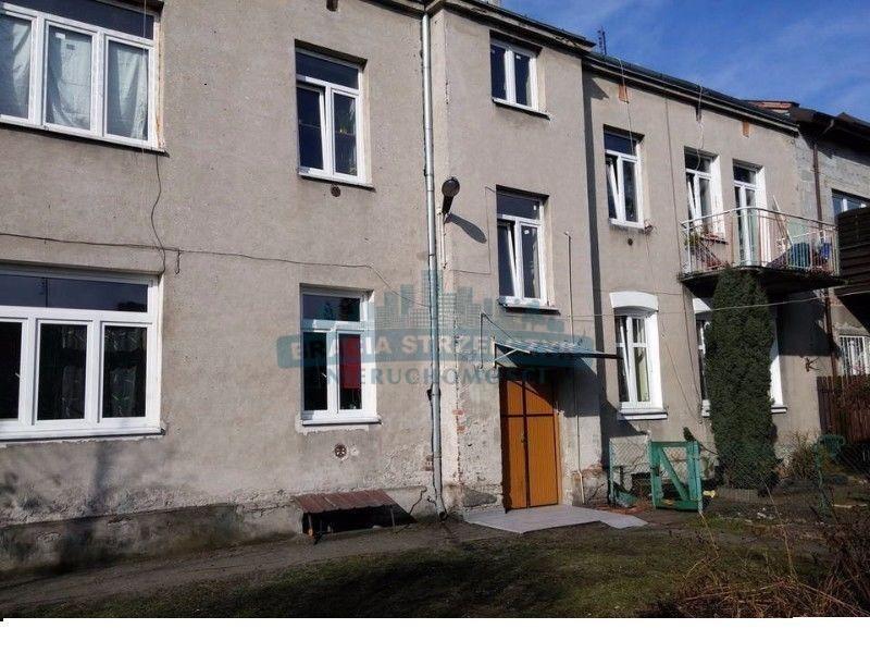 Lokal użytkowy na sprzedaż Warszawa, Praga-Południe, Szaserów  275m2 Foto 1