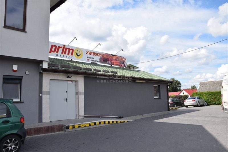 Lokal użytkowy na sprzedaż Mały Płock, Jana Kochanowskiego  1200m2 Foto 13